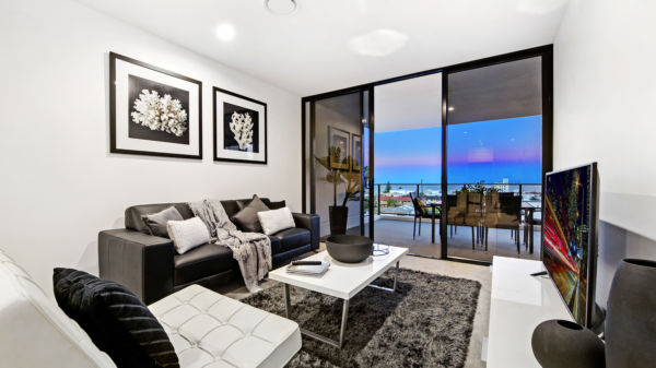 49 1 Bondi Ave Large03